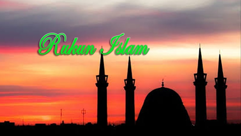 5-Rukun-Islam-fathulghofur.com