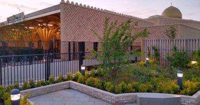 Cambridge_Mosque