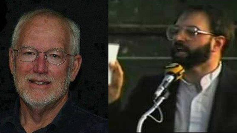 Gary-Miller-Story-to-Islam