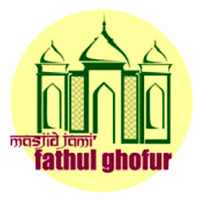 Ico-FathulGhofur.com