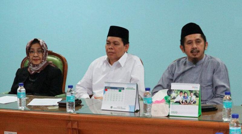 Kongres-Umat-Islam-Indonesia