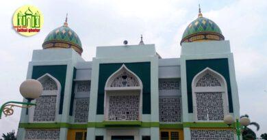 Layanan-Shadaqah-Fathul-Ghofur-Cibubur