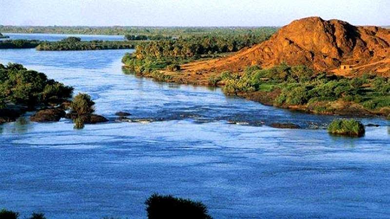 Sungai-Nil-fathulghofur.com