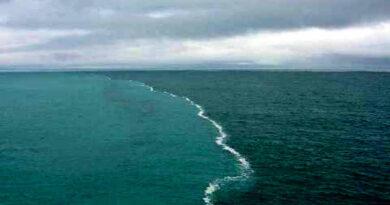 batas-laut-tawar-dan-asin