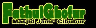 FathulGhofur.com