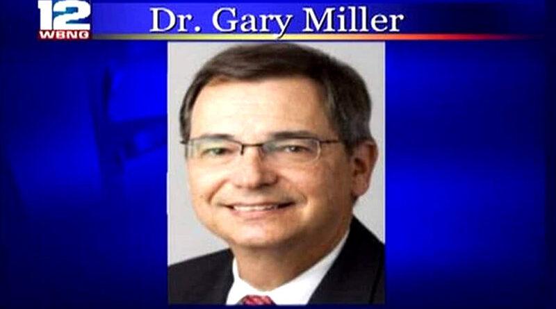 dr-gary-miller