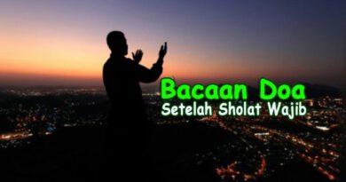 Doa-Setelah-Sholat-Wajib