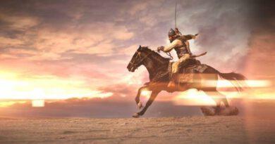 Kisah-Khalid-Bin-Walid-Si-Pedang-Allah