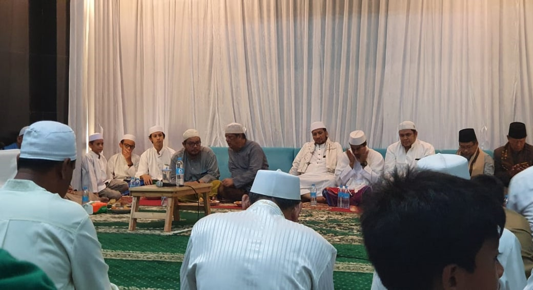Maulid-Nabi-Muhammad-SAW-Fathul-Ghofur-1