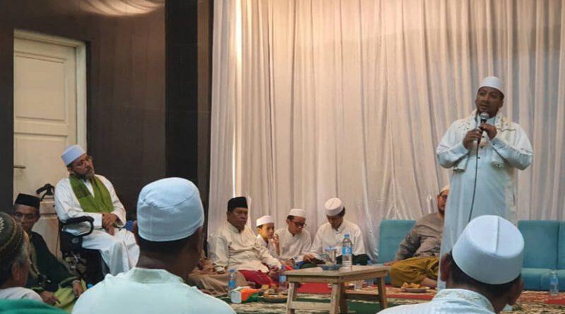Maulid-Nabi-Muhammad-SAW-Fathul-Ghofur