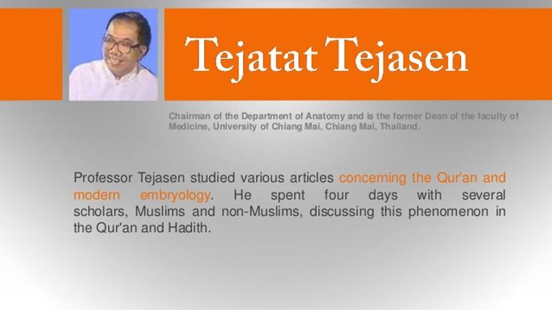 Prof-DR-Tejatat-Tejasen