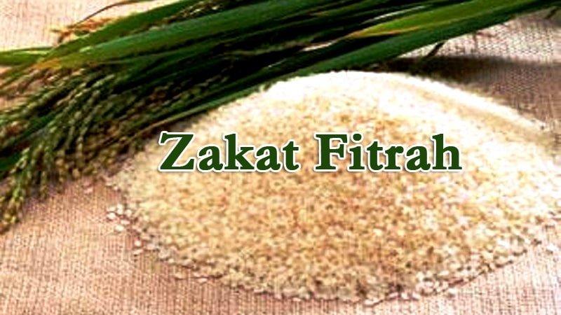 Zakat-Fitrah-fathulghofur.com