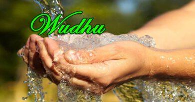 wudhu-fathulghofur.com