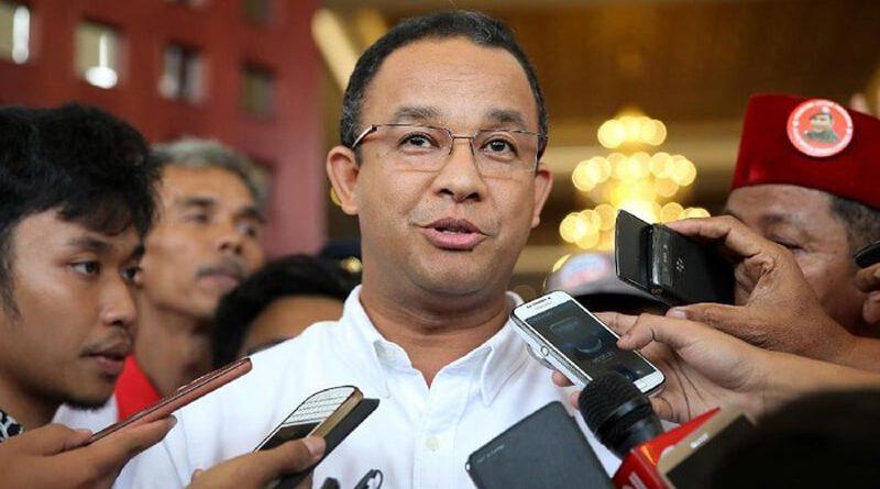 Anies-Tetapkan-Jakarta-Status-Tanggap-Darurat-Bencana-Corona