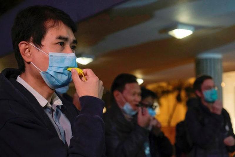 Karangan-Bunga-Penghormatan-Terakhir-Dokter-Li-Wenliang-8