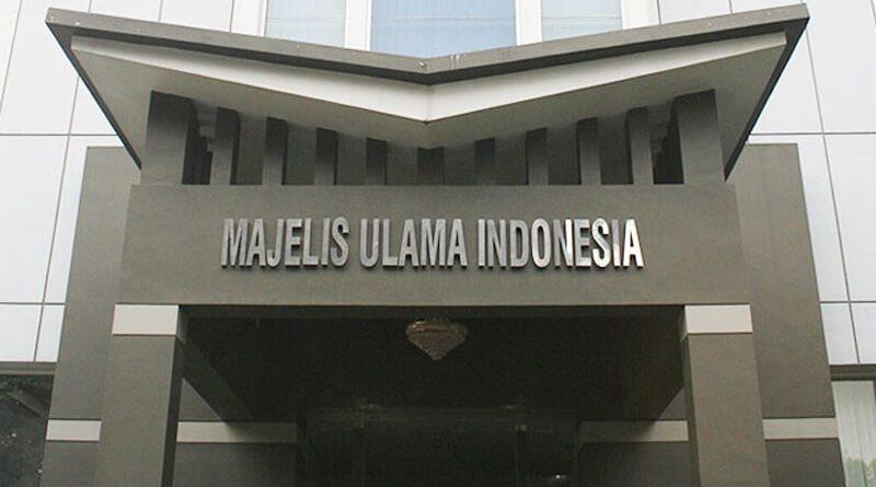 Majelis-Ulama-Indonesia-(MUI)