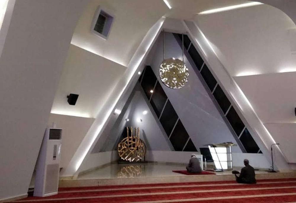 Masjid-Al-Safar-Cipularang-10