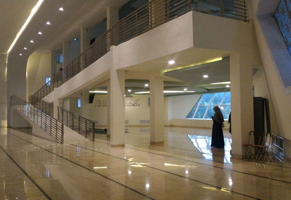 Masjid-Al-Safar-Cipularang-11