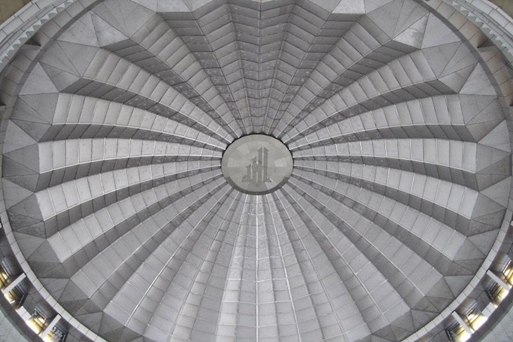 Masjid-Tuanku-Mizan-Zainal-Abidin-7