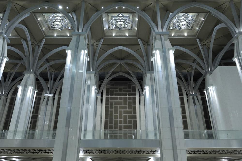 Masjid-Tuanku-Mizan-Zainal-Abidin-8
