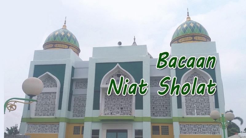 Niat-Sholat-5-Waktu