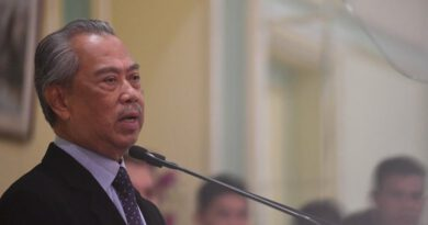 PM-Muhyiddin-Yassin-Lockdown-Seluruh-Malaysia