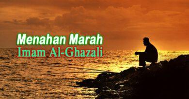 Tips-Menahan-Marah-Ajaran-Imam-Al-Ghazali