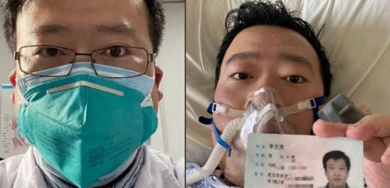 dokter-Li-Wenliang-1