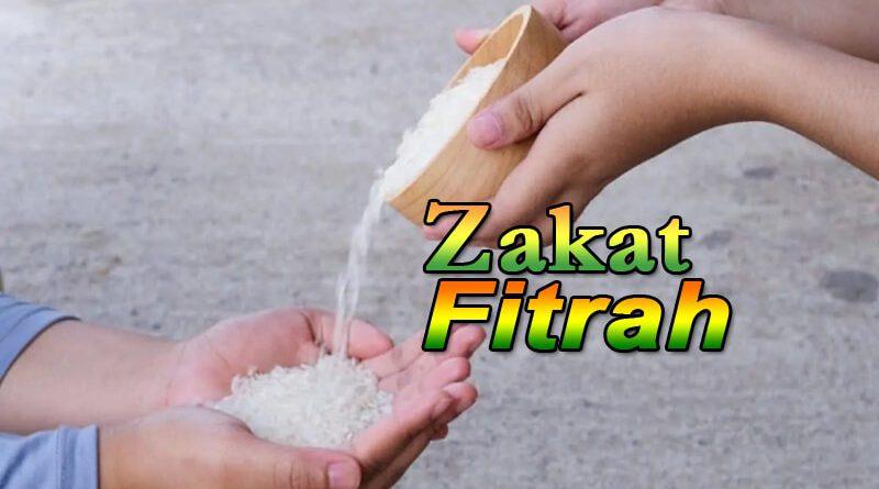 Bacaan-Doa-Niat-Zakat-Fitrah