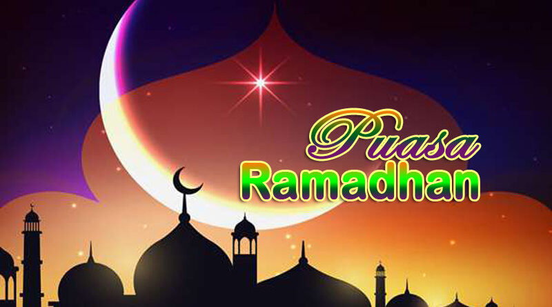 Bacaan-Niat-Puasa-Ramadhan