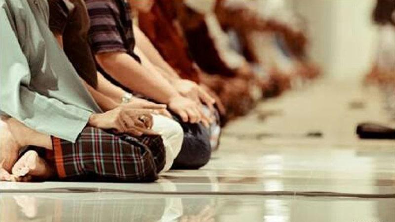 Doa-Setelah-Tasyahud-Akhir