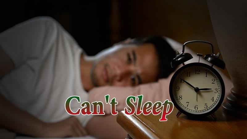 Doa-untuk-Yang-Susah-Tidur