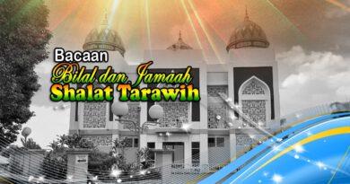 Masjid-Fathul-Ghofur