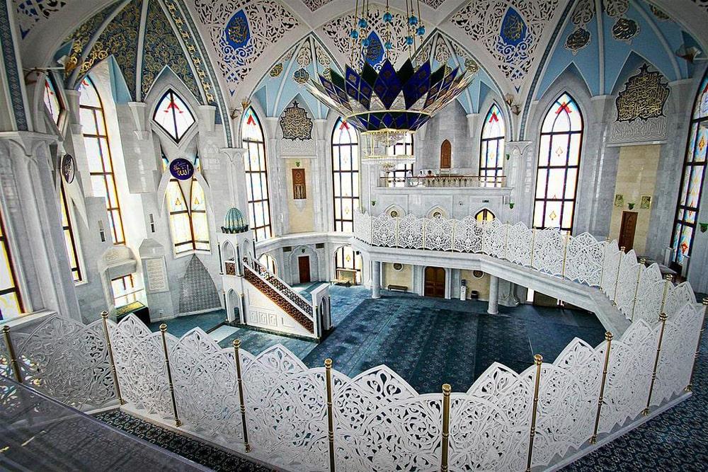 Masjid-Kul-Sharif-di-Rusia-10