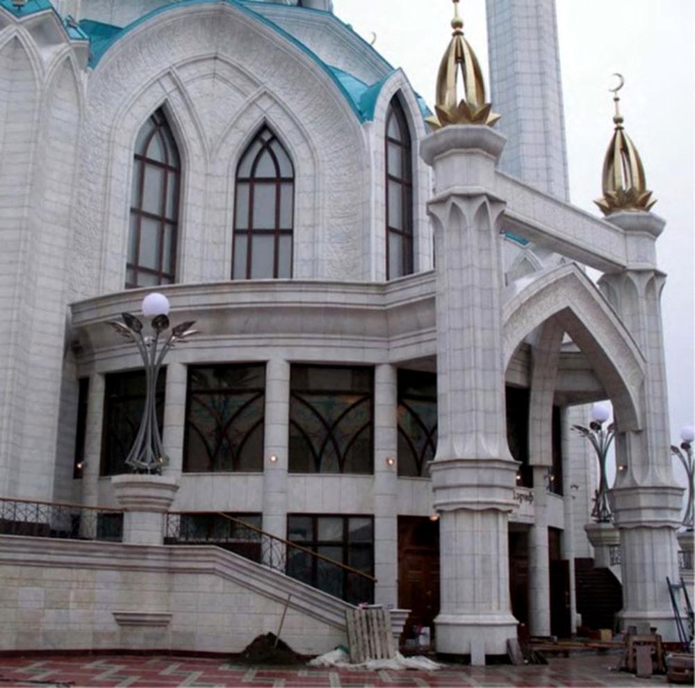 Masjid-Kul-Sharif-di-Rusia-6