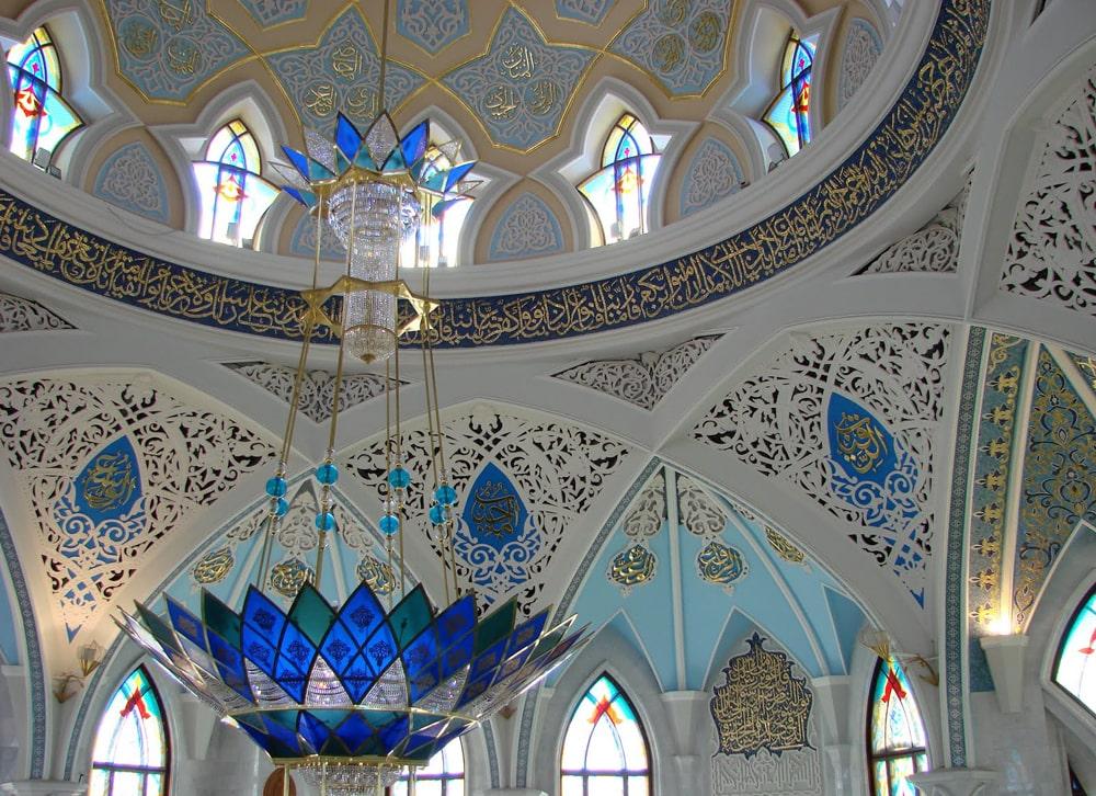 Masjid-Kul-Sharif-di-Rusia-8
