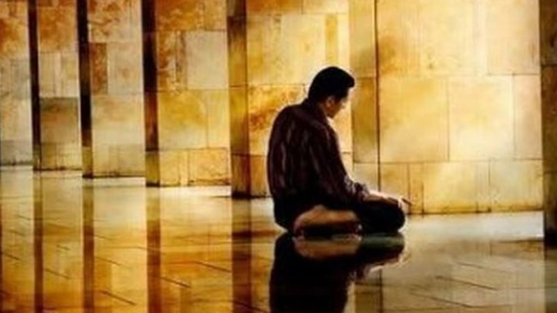 sholat-sunnah-wudhu