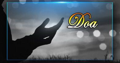 Doa-Panjang-Umur-Khusnul-Khotimah