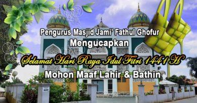 Hari-Raya-Idul-Fitri-1441-H