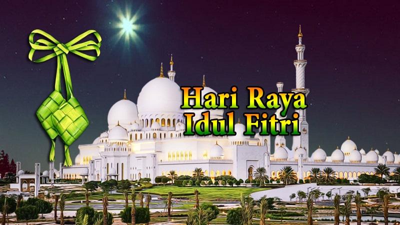 Hari-Raya-Idul-Fitri