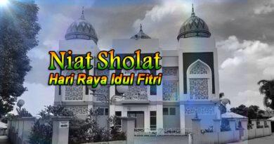 Niat-Sholat-Hari-Raya-Idul-Fitri