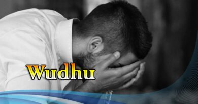 Pengertian-Wudhu-fathulghofur.com