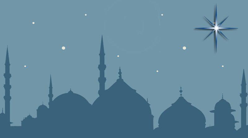 Pertanyaan-Putri-Imam-Putri-Ahmad