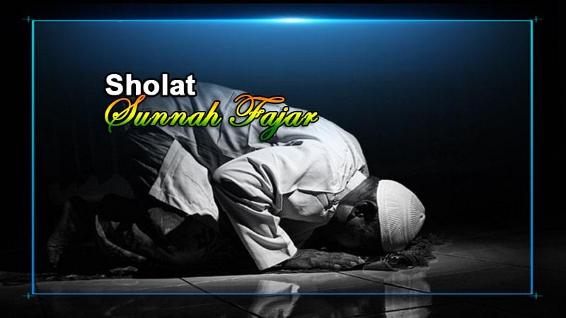Shalat-Sunnah-Fajar