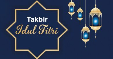 Takbir-Hari-Raya-Idul-Fitri