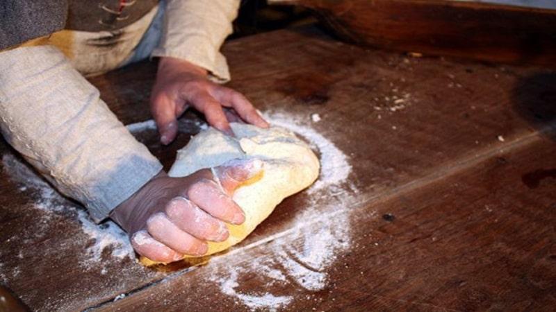 kisah-tukang-roti