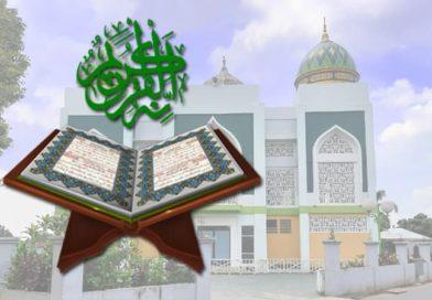 Al-Qur'an-Sebagai-Obat-Penyakit