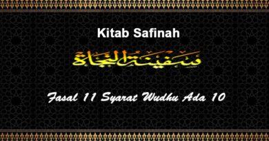 Fasal-11-Syarat-Wudhu-Ada-10