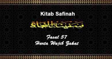 Fasal-57-Harta-Wajib-Zakat