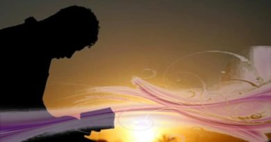 Doa-Membaca-Al-Quran-Fathul-Ghofur